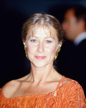 This is an image of 267019 Helen Mirren Photograph & Poster