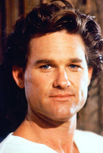 This is an image of 267086 Kurt Russell Photograph & Poster