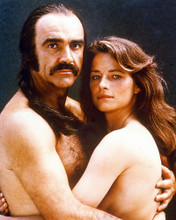 This is an image of 267570 Zardoz Photograph & Poster