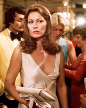 This is an image of 267576 Faye Dunaway Photograph & Poster
