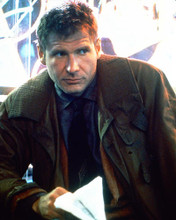 This is an image of 267582 Harrison Ford Photograph & Poster