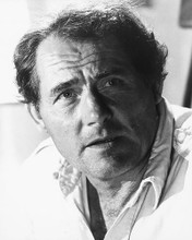This is an image of 180210 Robert Shaw Photograph & Poster