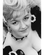 This is an image of 180227 Joan Sims Photograph & Poster