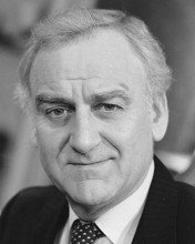 This is an image of 180283 John Thaw Photograph & Poster