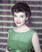 This is an image of 267223 Polly Bergen Photograph & Poster