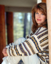 This is an image of 267306 Pam Dawber Photograph & Poster