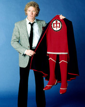 This is an image of 267398 William Katt Photograph & Poster