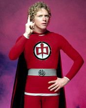 This is an image of 267401 William Katt Photograph & Poster