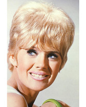 This is an image of 267526 Connie Stevens Photograph & Poster