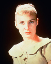 This is an image of 267569 Joanne Woodward Photograph & Poster