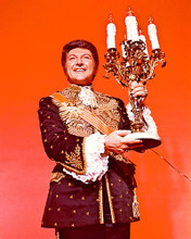 This is an image of 269755 Liberace Photograph & Poster