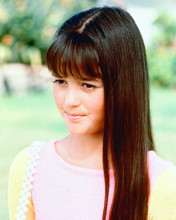 This is an image of 269788 Danica McKellar Photograph & Poster