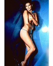 This is an image of 267553 Raquel Welch Photograph & Poster