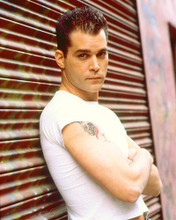 This is an image of 269760 Ray Liotta Photograph & Poster
