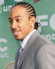 This is an image of 269777 Ludacris Photograph & Poster