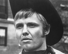 This is an image of 178794 Jon Voight Photograph & Poster