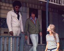 This is an image of 266104 The Mod Squad Photograph & Poster