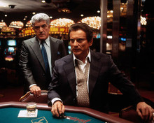This is an image of 266131 Joe Pesci Photograph & Poster