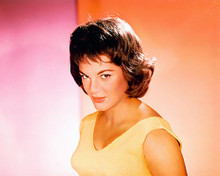 This is an image of 266356 Connie Francis Photograph & Poster