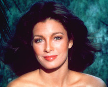 This is an image of 266689 Anne Archer Photograph & Poster