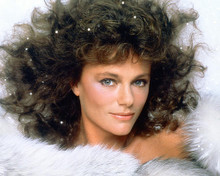 This is an image of 266830 Jacqueline Bisset Photograph & Poster