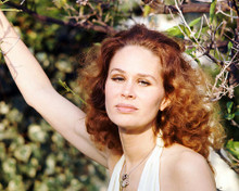 This is an image of 266837 Karen Black Photograph & Poster