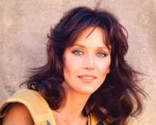 This is an image of 267081 Tanya Roberts Photograph & Poster