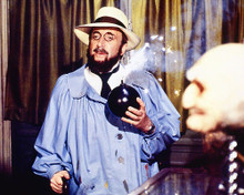 This is an image of 267095 Peter Sellers Photograph & Poster