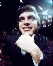 This is an image of 283886 David Selby Photograph & Poster