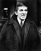 This is an image of 194511 Dark Shadows Photograph & Poster