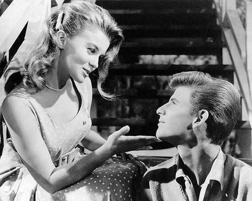 This is an image of 194756 Ann-Margret Photograph & Poster