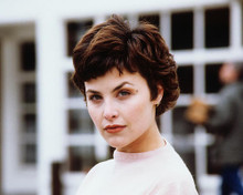 This is an image of 284114 Sherilyn Fenn Photograph & Poster