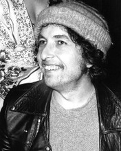 This is an image of 194263 Bob Dylan Photograph & Poster