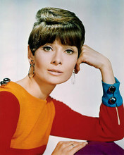 This is an image of 283866 Audrey Hepburn Photograph & Poster