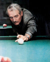 This is an image of 283876 Paul Newman Photograph & Poster