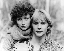 This is an image of 194301 Robin of Sherwood Photograph & Poster