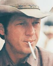 This is an image of 248253 Steve McQueen Photograph & Poster