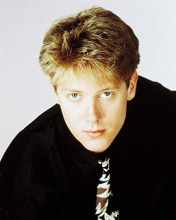 This is an image of 219243 James Spader Photograph & Poster