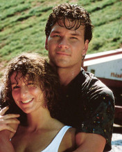 This is an image of 283715 Dirty Dancing Photograph & Poster