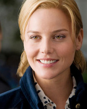 This is an image of 283751 Abbie Cornish Photograph & Poster