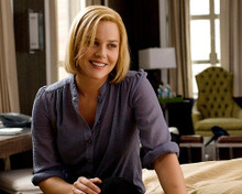 This is an image of 283752 Abbie Cornish Photograph & Poster