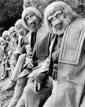 This is an image of 193718 Battle for the Planet of the Apes Photograph & Poster
