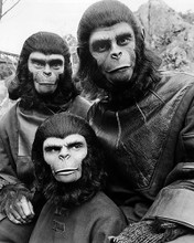 This is an image of 193724 Battle for the Planet of the Apes Photograph & Poster