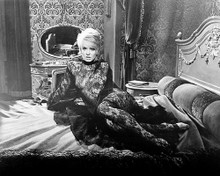 This is an image of 193840 Joey Heatherton Photograph & Poster