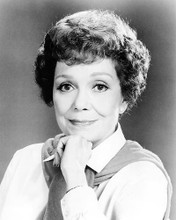This is an image of 193896 Jane Wyman Photograph & Poster