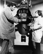 This is an image of 193952 Columbo Photograph & Poster