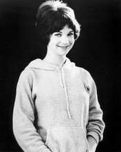 This is an image of 194020 Cindy Williams Photograph & Poster