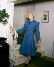 This is an image of 280596 Penny Singleton Photograph & Poster