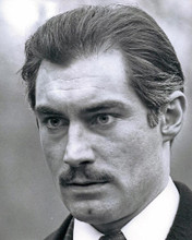 This is an image of 190068 Timothy Dalton Photograph & Poster