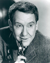 This is an image of 190102 Burgess Meredith Photograph & Poster